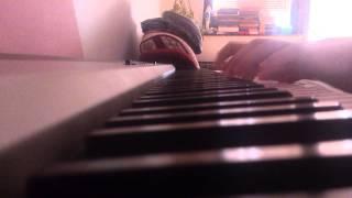 Goca Tržan - Zagrli ( Piano - Klavirska verzija )