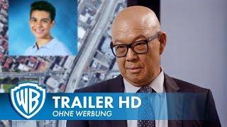 MAJOR CRIMES Staffel 6 - Trailer Deutsch HD German (2019)