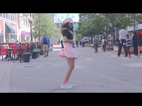 BLACKPINK - 마지막처럼 (AS IF IT'S YOUR LAST) ☆Dance Cover☆