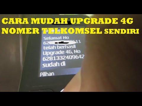 upgrade-4g-nomer-telkomsel-bisa-dilakukan-sendiri-dengan-mudah-tanpa-ke-grapari,-begini-caranya..