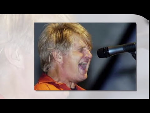 White Hot by Tom Cochrane (with lyrics) The Worldwide Crisis that is Somalia