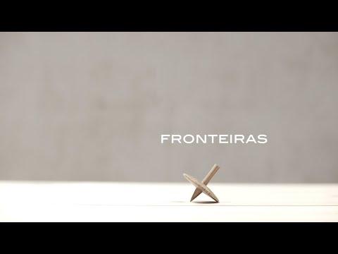 Guadi Galego - Fronteiras