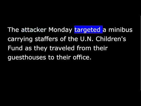 voa-news-for-tuesday,-april-21st,-2015