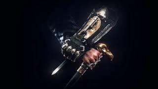 [wallpaper Engine]   Assassin's Creed Syndicate Hidden Blade