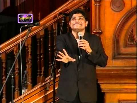 Johnny Lever - 1