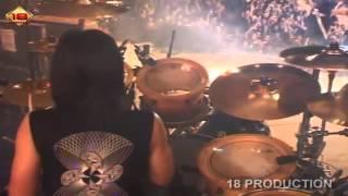 Boomerang  Pelangi Live Konser 2006