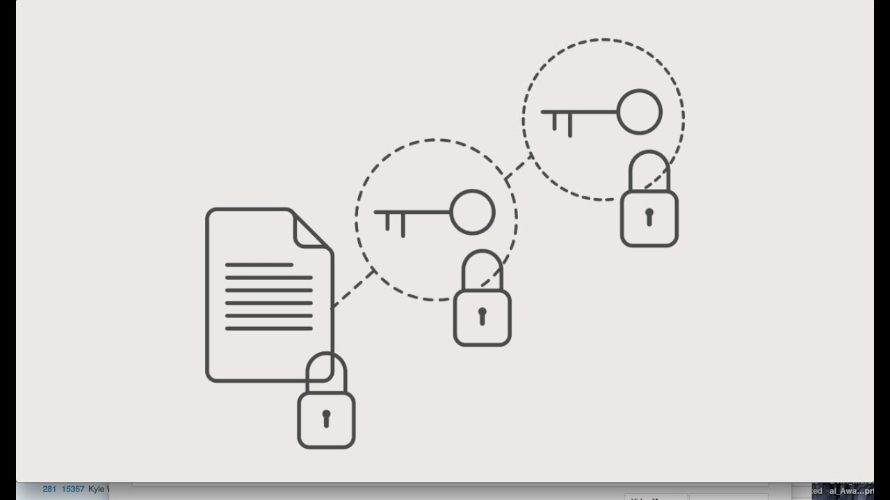 Encryption Key Management | Box KeySafe
