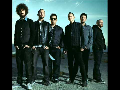 Linkin Park - Bleed it out HQ + Download