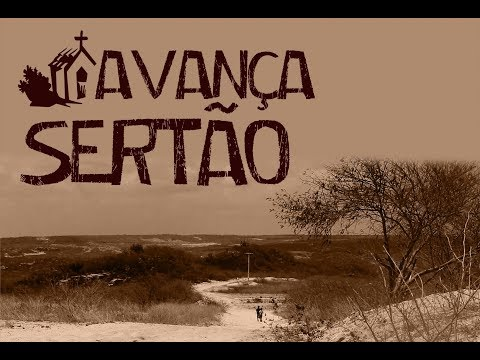 Avança Sertão