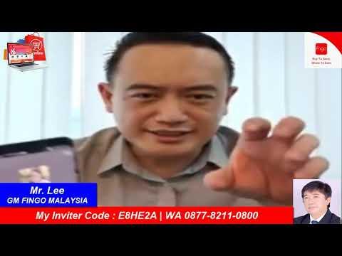 fingo-bisnis-online-modal-kecil-hasil-dahsyat-|-mr-lee-(gm-fingo)-|-wa-087782110800