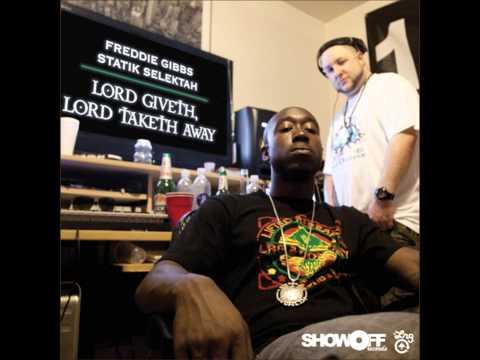 Freddie Gibbs & Statik Selektah - Keep It Warm For Ya (feat. Smoke DZA & Chace Infinite)