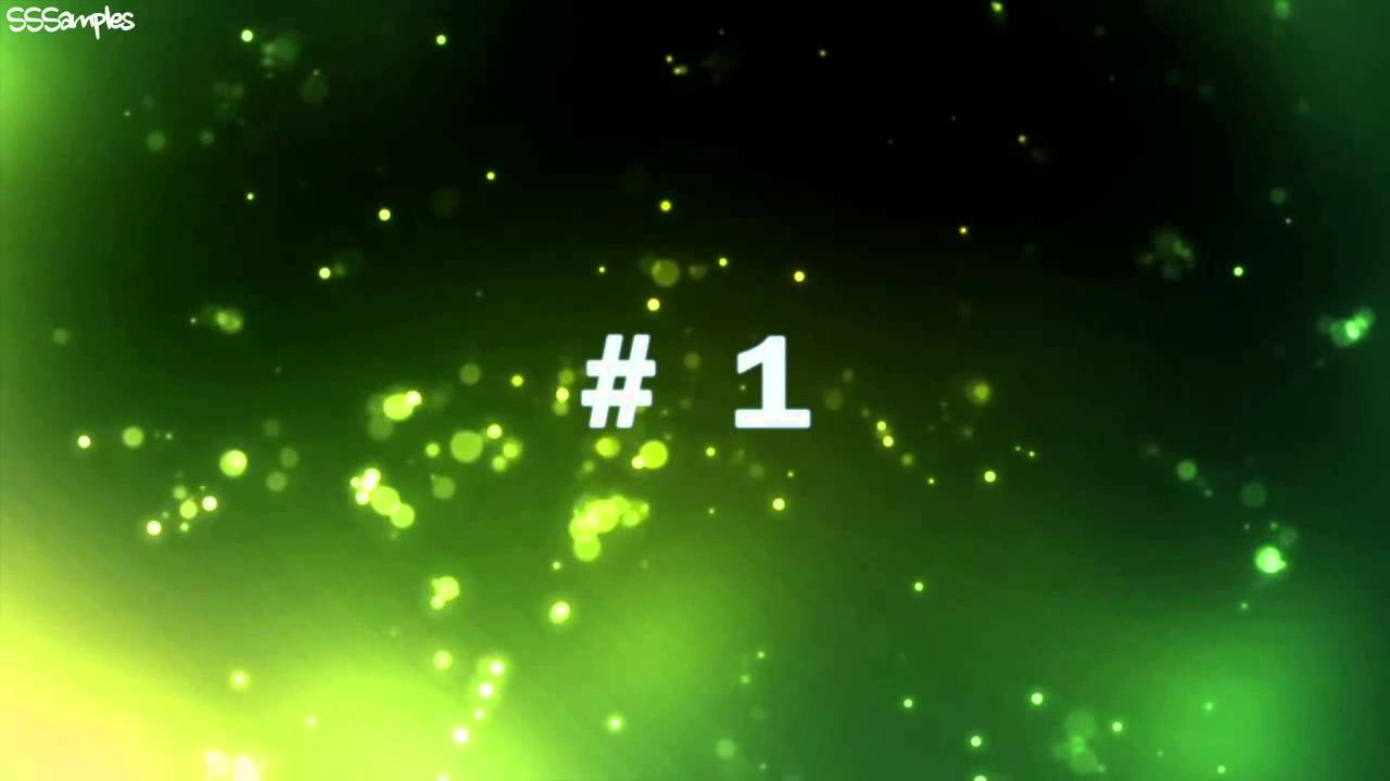 top 5 vst synthesizers for music edm 2015 youtube. Black Bedroom Furniture Sets. Home Design Ideas