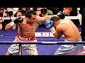 Juan Manuel Marquez vs Juan Diaz I - Highlights (FIGHT of the Year)