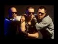 Miniature de la vidéo de la chanson S.fr. Nomenclatura