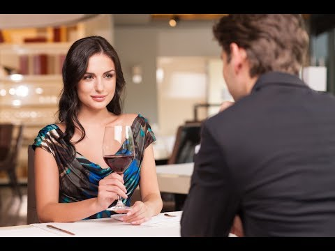 online dating good profiles