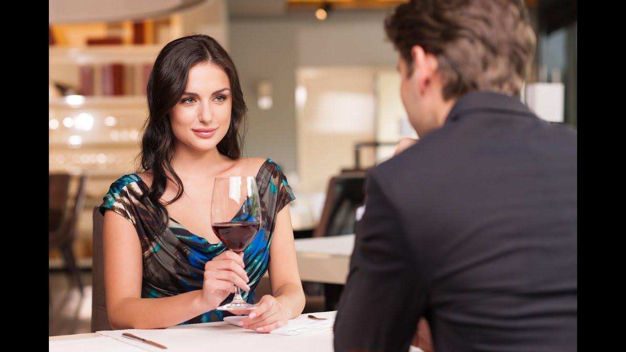 dating luck sensory speed dating london