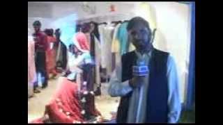 Hijab khan Fashion Report.3gp