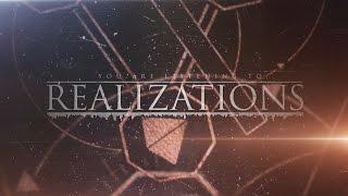 A E R I A L - Realizations
