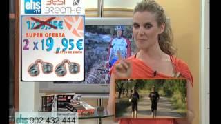 EHS TV Best Breathe Online