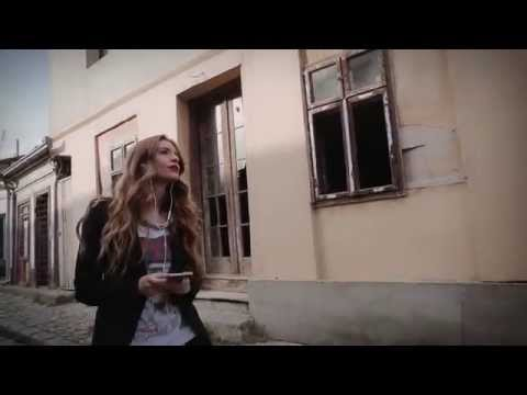 Neverne Bebe - Kad te probude - Official Video 2014