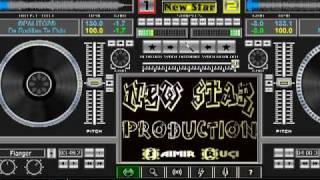 MY  ™® DJ HACKER ®™ & ™® DJ PALITOZ ®™
