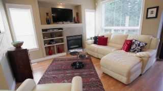 Ocean Park, BC (South Surrey) 1383 129A Street - Trevor Brucki & Ron Wall Realtor