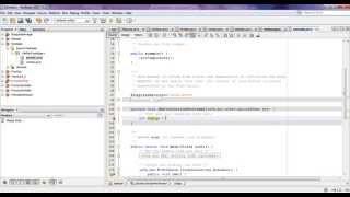 Parte 1- Uso de ArrayList Java