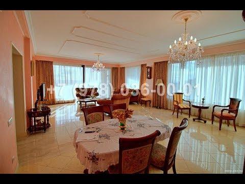 Ялта, Лот №3011   Квартира в Приморском Парке, у набережной $    Купить квартиру  тут +79780152105