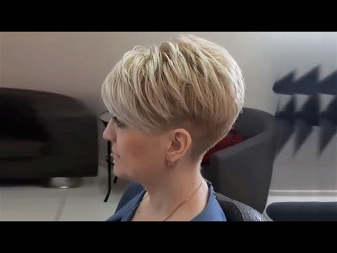 new-undercut-pixie-edgy-|-short-hairstyle-women-2021-|-hot-trend-women-short-haircut