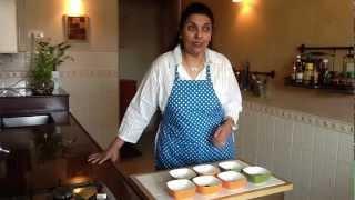 Indian Garam Masala/mom Masala (easy Cooking By Aiesha)