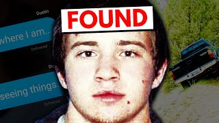 Wilderness Disappearances With Unexpected Twists: Unsolved Missing Persons Cases & True Stories