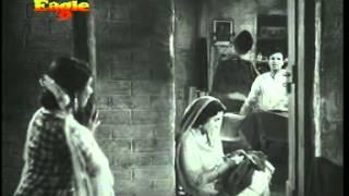AAYEE AB KI SAAL DIWALI -LATA JI -KAIFI AZMI - MADAN MOHAN -(HAQEEQAT 1962)