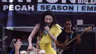 Download lagu LIVE STREAMING ADELLA BIG FAMILYSEASON 4 LAMBANGAN GENERATION UNDAAN KUDUS MP3