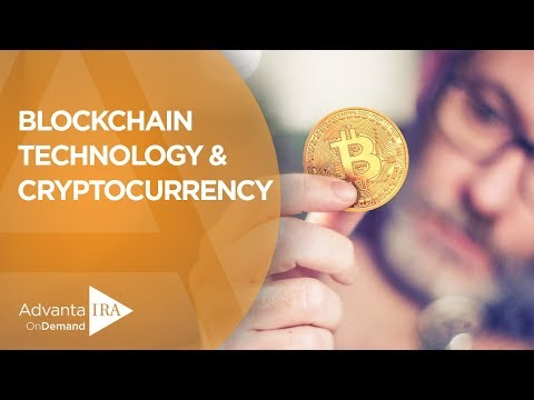 Blockchain Technology and Bitcoin Cryptocurrency (2018)
