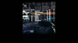 Myst vs iFuriois game 2