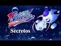 Kirby Squeak Squad Mouse Attack Secretos Tedhaun Y La Zona De Habilidades mp3