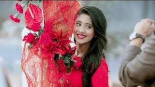 Tu Hi Meri Duniya Jahan Ve | Tik Tok Famous Song 2020 | O Meri Jaan Na Ho Pareshan