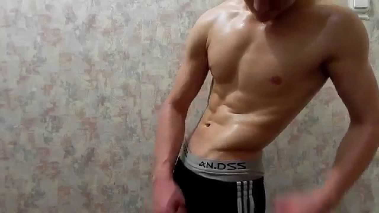 swedish hot and sexy hot naked girls
