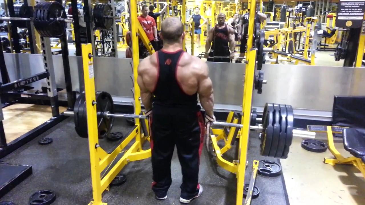 Image result for back giant set
