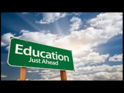 Employment through education - treaning,md sir