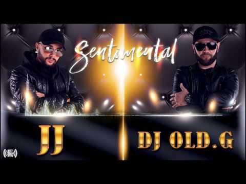 JJ x DJ OLD.G - SENTIMENTAL