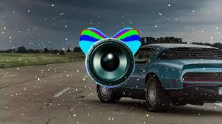 2Scratch - NIGHTMARE (feat. M.I.M.E) [Bass Boosted]