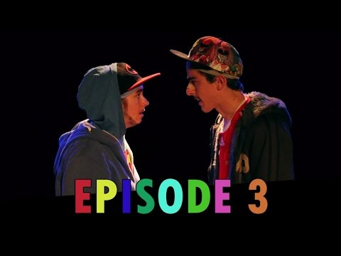 THUG LIFE 2 - EPISODE 3