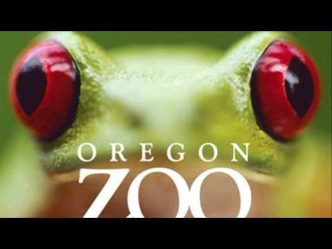 video portland zoo - 480×360
