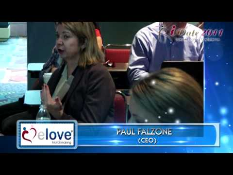 2011 IDate Internet Dating Industry Conference Business Highlights