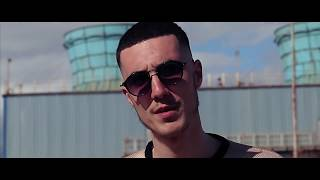 Erd ft. Milly - KG (Official Video)