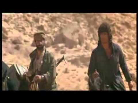Rambo   der beste Koch der Welt