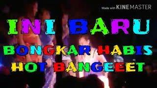 [5.16 MB] Kibot hot dikampung pulau kec kota rengat