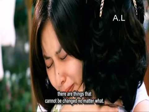 My Top 10 Favorite Korean Movies