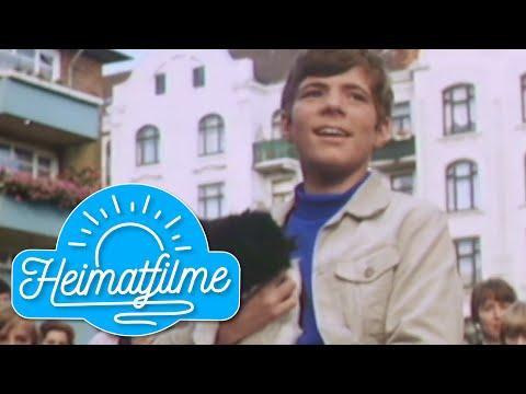 Heintje | Wenn der Sommer kommt | Mein bester Freund 1970 HD